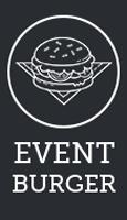 Event Burger Logo